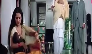 Bollywood Mandakini Nip Evidently Visible HD - Hot and Droll - XVIDEOS.COM