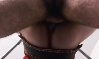 Uncover detached sex doing video bollywood first time Why well the boss had