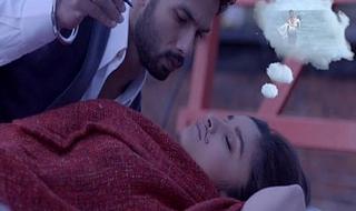 MBC Bollywood20170321-220018