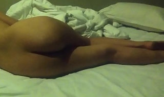 Indian Wife'_s Ass