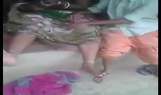vanita bhabhi pat 2