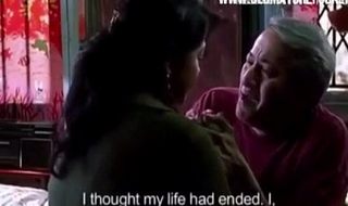 Bengali Aunty sex chapter
