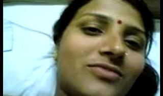 Indian marathi woman fucking