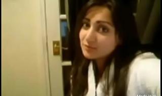 Pakistani bhabhi showing morose boobs and pussy