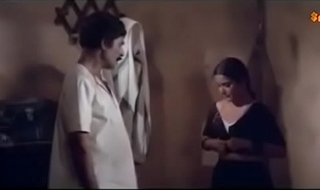 Indian old man sex with teen girl