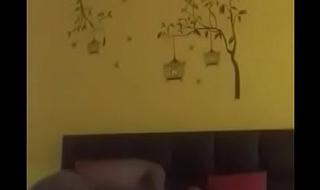 Indian school teacher fuck with student