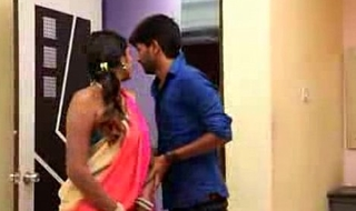 Latest Swathi Naidu  Attato Okasari  Telugu Short Film Romance