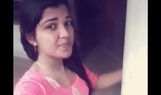 mallu girl 4