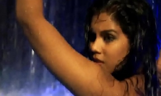 Sensual Indian Beauty Revealed