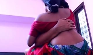 Raja Vari Brammastram &brvbar_&brvbar_ Latest Telugu Hot Idealist Short Film 2016