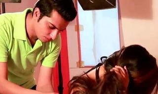 Swear Beautiful Indian Model Awesome Shoot Hot