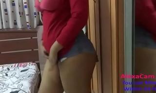 south indian ass 720p