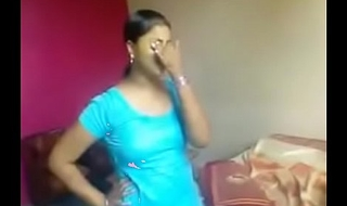 Punjabi Colg GF Kiranpreet Exposed by BF wid Audio hawtvideos.tk for nearby