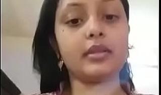 Indian Randi WhatsApp 6239905530 or 8872001762