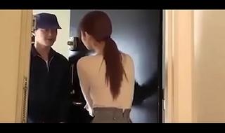 asian whores pissinghot girl