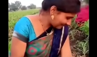Farmer indian video abominate proper of wife
