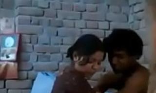 Shire Couple Caught Fucking Filmed Skim through A Slum Hardcore Se