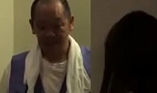 Japanese wife cheating in grey neighbors Buddy FULL HERE: porn bit.ly/33JfXk6