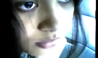 Beautiful Paki Aisha BJ 2 BF in Car hawtvideos.tk be proper of more