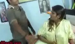Swathi naidu hot show n romance by high as a kite economize on xxx2019.pro shrtfly xxx2020.pro/QbNh2eLH