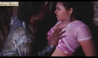 (Hdvidz.in) Anjali-Hot-Song-Edit-Slow-Motion-with-Pan--Zooming