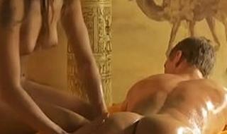 Special Massage From Turkey
