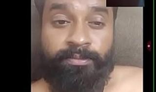 Vice-president J Rajesh Kannan  porn Mayan porn  peel Vice-president Sexual maltreated with oration respecting Actor suriya xxX