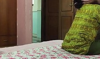 My maid 12