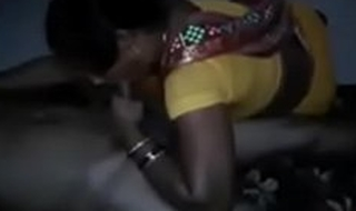 Indian wife illegal affair