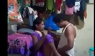 Indian House jail-bait shagging to do without shop