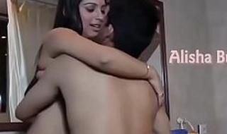 Jaipur Prostitutes Servcei porn xxxcallgirlsjaipurescortxnxx video