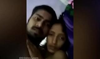 जबरदस्ती चोदाई वीडियो हिंदी ऑडियो और चेहरा के साथ (19.08.2019) भाग-5/7