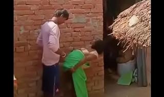 Indian Desi Girl roger Wits Neighbourhood pub