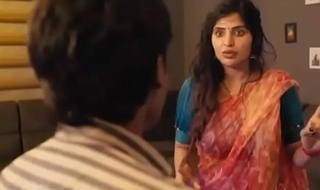 Houseowner wife affair back desi maid Part 3