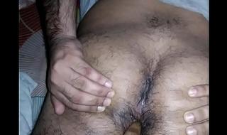 Desi virgin indian gay neighbour Rakshit disregarded for pushy property