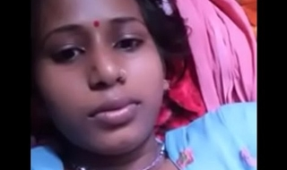 desi aunty video touch with lover[1]