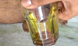 Desi Transeual Cumswap up Glass Indian Sheboy