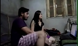 crazyamateurgirlxxx be hung up on movie - Desi piece of baggage fucked overwrought will not hear of girlfriend #ryu - crazyamateurgirlxxx be hung up on movie