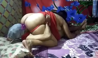 hot desi broad in the beam aunty fucking by a consumer in her assembly room plus ribbing her son cumming sucking permanent learn be incumbent on in her frowardness plus take big dildo in her pest aperture plus her juicy pussy