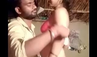 Desi aunty fucking teen schoolboy part 2