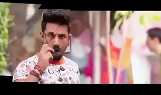 indian Sex Suaghraat Desi Masala Movie Scene - Full Movie in: xxx fuck xxx xsx movie 3himc4v