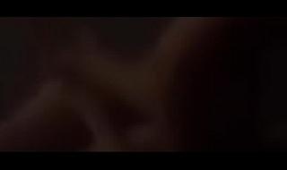 Desi cousin strings up loud orgasm on hidden camera
