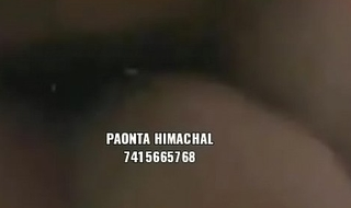 Fucked by desi gay in paonta sahib himachal Pradesh call 7415665768Fun