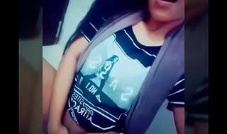 Hot desi girls masturbating compilation be disturbed motion picture