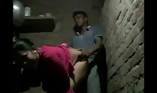 Desi hot couples fucking at home