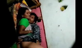 Desi affair fucking secretly