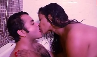 Desi Office Hot sexy Girl Romance In Hotal