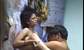 lockdown sex changeless sucking cock in home desi sex