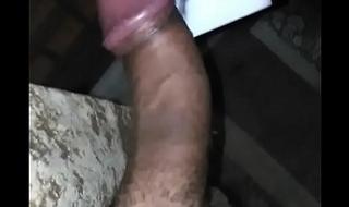 Punjabigirl09 desi bitch teasing me hard on live cam