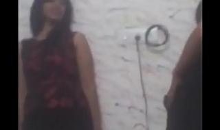 Desi Hostel Girls Leaked Video